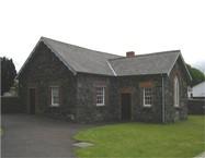 Parocial School Hall